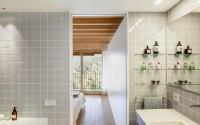 012-casa-llp-alventosa-morell-arquitectes