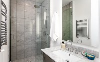 012-transitional-home-replacement-design