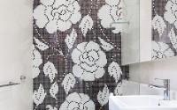 012-victorian-home-renovation-moloney-architects