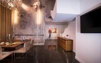 012-villa-canal-cove-mypickone-studio-design
