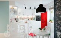 013-apartment-in-kiev-by-mooseberry-design