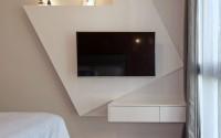 013-apartment-singapore-knq-associates