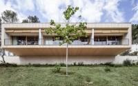 013-casa-llp-alventosa-morell-arquitectes