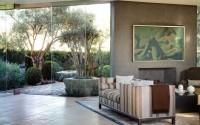013-coronado-residence-island-architects