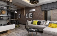013-small-apartment-ceren-torun-yiit
