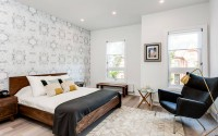 013-transitional-home-replacement-design