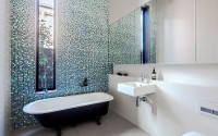 013-victorian-home-renovation-moloney-architects