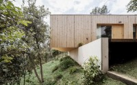 014-casa-llp-alventosa-morell-arquitectes