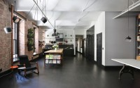 014-industrial-apartment-union-studio