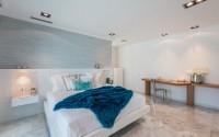 014-luxury-villa-moraira-laura-yerpes