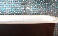 014-victorian-home-renovation-moloney-architects