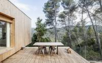 015-casa-llp-alventosa-morell-arquitectes