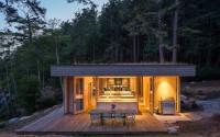 015-lone-madrone-retreat-heliotrope-architects