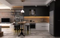 015-small-apartment-ceren-torun-yiit