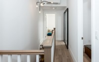 015-transitional-home-replacement-design
