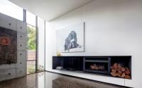 015-victorian-home-renovation-moloney-architects