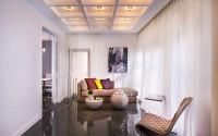 015-villa-canal-cove-mypickone-studio-design