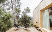 016-casa-llp-alventosa-morell-arquitectes