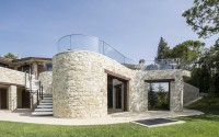 016-private-house-giammetta-architects