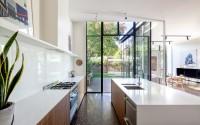 016-victorian-home-renovation-moloney-architects