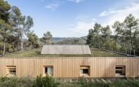 017-casa-llp-alventosa-morell-arquitectes