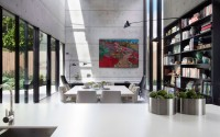 017-orama-house-smart-design-studio