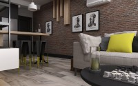 017-small-apartment-ceren-torun-yiit
