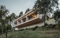 018-casa-llp-alventosa-morell-arquitectes