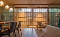 018-lone-madrone-retreat-heliotrope-architects
