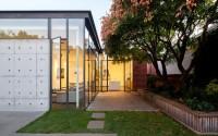 018-victorian-home-renovation-moloney-architects
