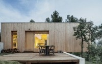 019-casa-llp-alventosa-morell-arquitectes