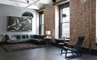 019-industrial-apartment-union-studio