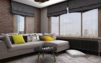 019-small-apartment-ceren-torun-yiit