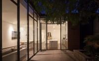 019-victorian-home-renovation-moloney-architects