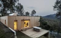 020-casa-llp-alventosa-morell-arquitectes