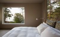 020-lone-madrone-retreat-heliotrope-architects