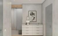 021-apartment-kiev-andrew-skliarov
