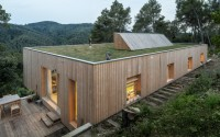 021-casa-llp-alventosa-morell-arquitectes
