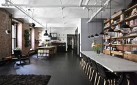 021-industrial-apartment-union-studio