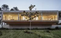 022-casa-llp-alventosa-morell-arquitectes