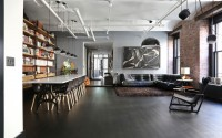022-industrial-apartment-union-studio