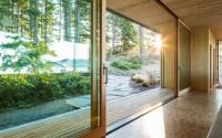 022-lone-madrone-retreat-heliotrope-architects