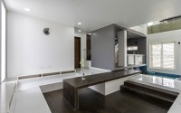 022-narnia-residence-jose-anand