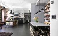 023-industrial-apartment-union-studio