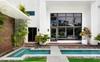 023-waterfront-home-insite-design-group