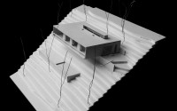 024-casa-llp-alventosa-morell-arquitectes