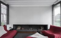 024-house-extension-kerimov-prishin-architects