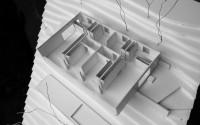026-casa-llp-alventosa-morell-arquitectes