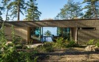 028-lone-madrone-retreat-heliotrope-architects