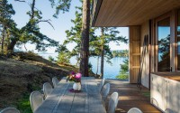 029-lone-madrone-retreat-heliotrope-architects
